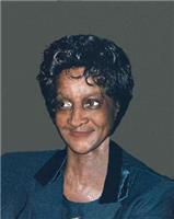 Loris Eleanor Somerville, 71