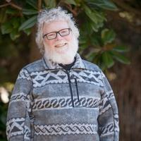 Dennis Patrick MacQuilliam, 58