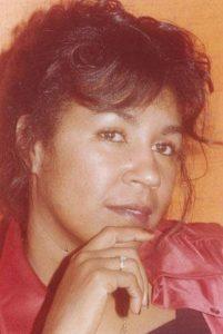 Diane Cynthia Tucker, 75