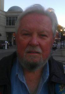 George Henry Bliss, III, 81
