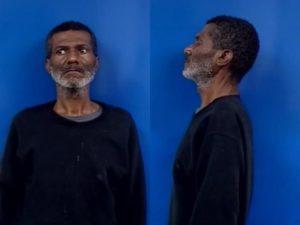 Darryl Washington (56)