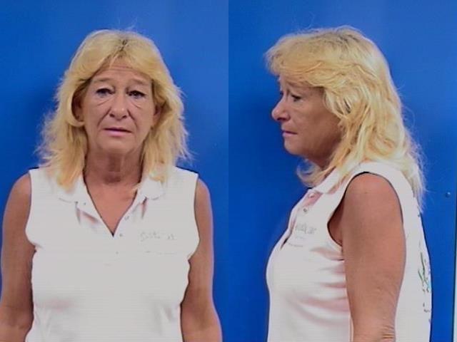 Dawn Marie Abner (55)