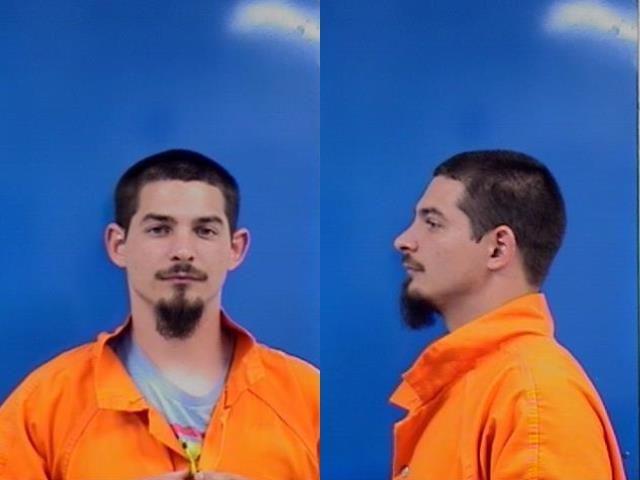 Kahnr Anthony Allegra (27)