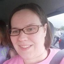 Kristin Elizabeth Boswell, 30