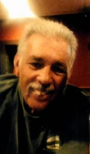 "James Bernard ""Jimmy"" Lindon, Jr., 76"
