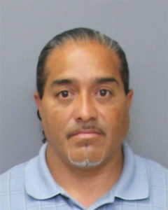 La Plata Man Arrested on Assault Charges After Brutal Beating at Smallwood Drive Park and Ride