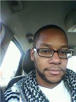 Brooks Isaiah Acors, 34