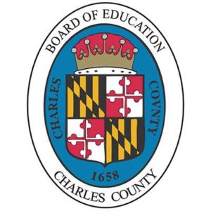 Charles County Schools Hold New Teacher Orientation, Announces 33 Teaching Positions Open