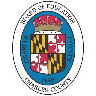 Charles County Public Schools Online Registration Assistance Begins July 27, 2020; Enrollment Updates for Parents
