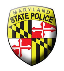 Maryland State Police To Join Multi-State Kick Off To 'Click It Or Ticket' Seat Belt Mobilization Enforcement Effort