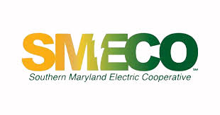 SMECO Seeks Authorization for Public EV Charging Equipment