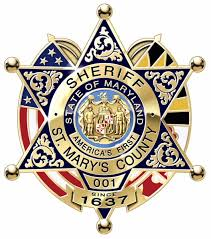 St. Mary's Citizens Reminded to Beware of Jury Duty Scams