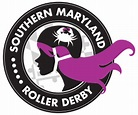 Southern Maryland Roller Derby's First Bout of 2019