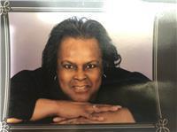 Brenda C. Miles, 53