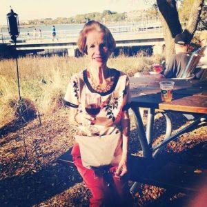 Theresa Ann Horton, 67