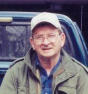 Arwin Luke Vandegrift, 82