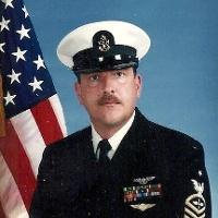 Scott David Ely 65