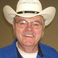 John William Bray, 76