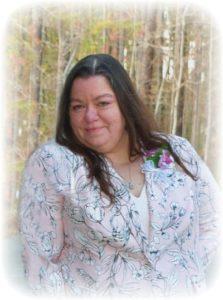 Rebecca Lynn Abbott, 46