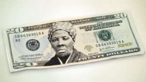 Governor Hogan Urges Federal Treasury to Release Tubman $20 Bill in 2020