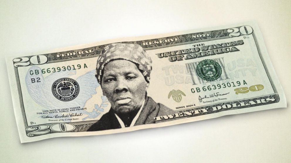 New 100 Dollar Bill 2020 Governor Hogan Urges Federal Treasury to Release Tubman $20 Bill