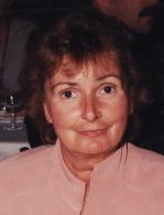 Barbara Cameron.75