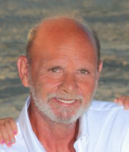 David P. Wilson, Jr., 66