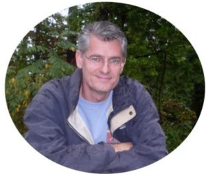 George John Guethlein, 56