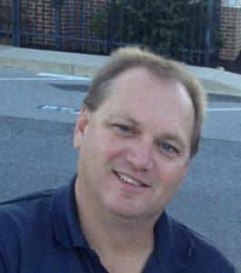 "Howard Orlando ""Howie"" Miller, 53"