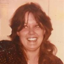 Sherry D. Dixon, 70