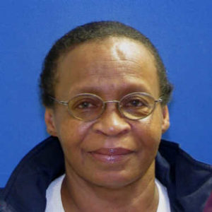 Critical Missing Person in Charles County Found Safe and Unharmed