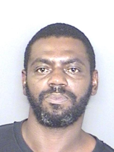 Kenneth Michael Banks, age 47 of Mechanicsville