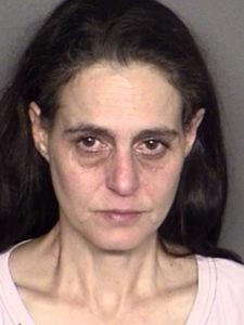 Amber Lynn Battagila, age 44 of Leonardtown