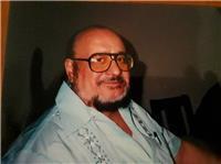 Edward L. Montalvo