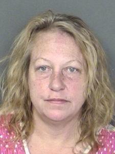 Cassandra Bechas, age 57 of Lexington Park