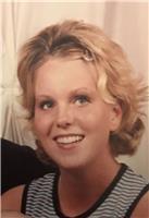 """Jennifer """"Jenni"""" Faye Good, 45"""