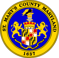St. Mary's County Museum Division Offers Special Public Open Houses