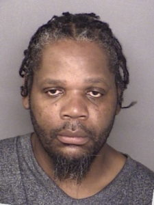 Curtis Antonio Height, age 49 of Lusby