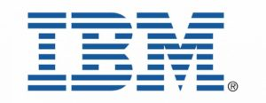 IBM Agrees to Pay $14.8 Million to Settle False Claims Act Allegations Related to Maryland Health Benefit Exchange