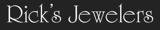 Rick's Jewelers