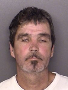 Jerry Allen Stone Sr., age 49 of Hollywood