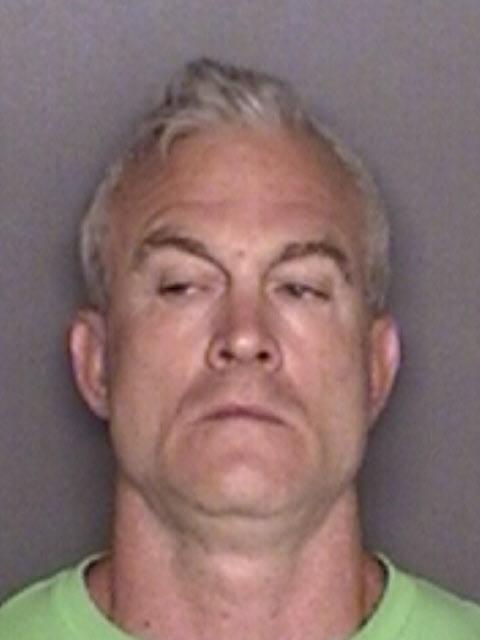 Ronald Eugene Townsend, age 55 of Lexington Park