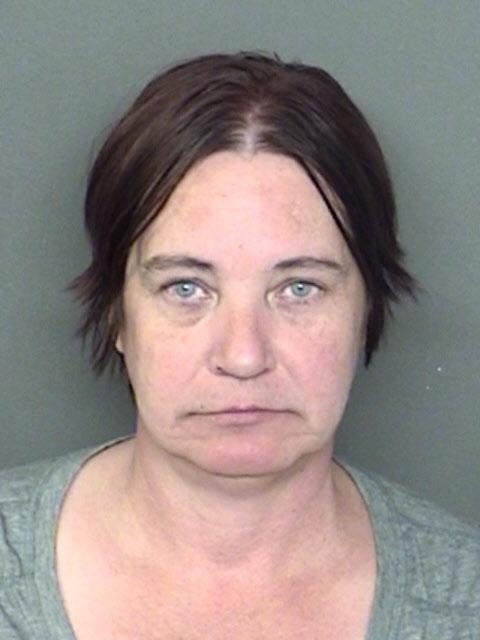 Andrea Webb, age 51 of Ridge