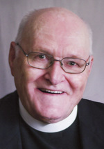 Father Robert Schindler
