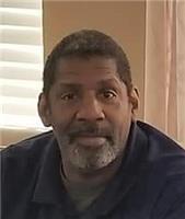 Frank Severe Jr.