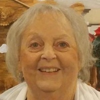Mary Emma Middleton, 74