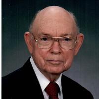 James Howard Ogden, Jr., 95