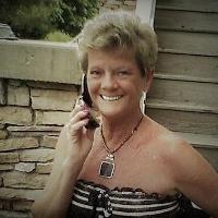 Gloria Jean Cooper, 71