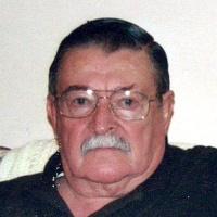 "Milton ""Milt"" Valentine Young, 85"