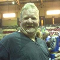 "William ""Billy"" Patrick Quade, 59"